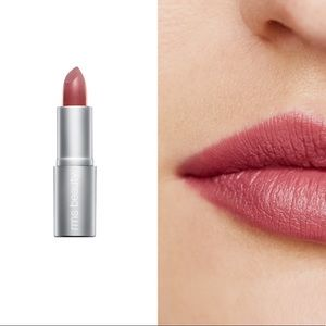 RMS WILD WITH DESIRE LIPSTICK in Temptation